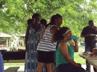 Lafayette Black Professionals 6-13-15 005