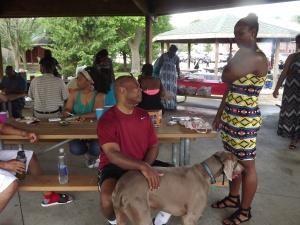 Lafayette Black Professionals 6-13-15 008