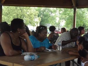 Lafayette Black Professionals 6-13-15 016