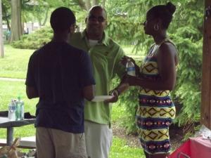 Lafayette Black Professionals 6-13-15 017