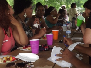 Lafayette Black Professionals 6-13-15 020